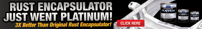 Rust Encapsulator Platinum